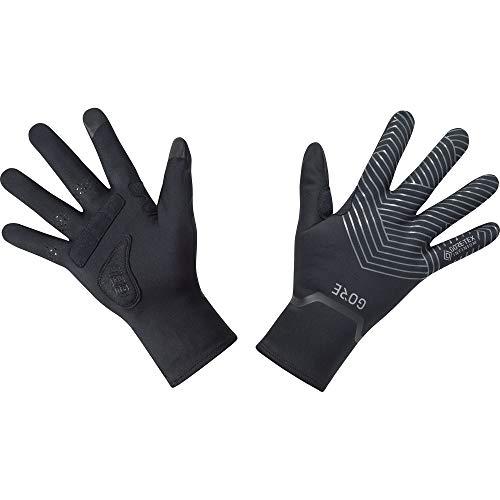 Gore C3 Gore-Tex Infinium Handschuhe