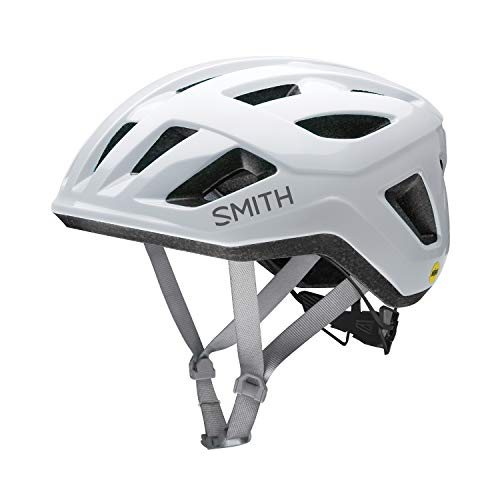 Smith Signal MIPS Fahrradhelm